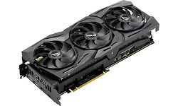 Asus GeForce RTX 2080 Strix 8GB