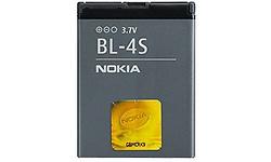 Nokia BL-4S