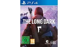 The Long Dark (PlayStation 4)