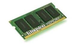 Kingston 8GB DDR4-2400 CL17 ECC Sodimm (KTL-TN424E/8G)