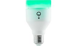 Lifx LHA19E27UC10P 11W E27 Multi LED