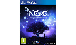 N.E.R.O: Nothing Ever Remains Obscure (PlayStation 4)