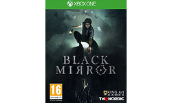 Black Mirror (Xbox One)