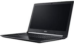 Acer Aspire 5 A515-51G-55C4
