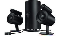 Razer Nommo Pro 2.1 Chroma Gaming Speakers