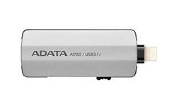 Adata AI720 32GB Grey