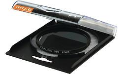 CamLink CL-67ND4