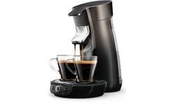 Philips Senseo Viva Café HD6566
