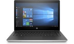 HP Mobile Thin Client mt21 (N0R06EA)
