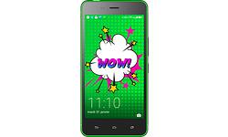 Hisense C30 Rock Lite 16GB Black/Green