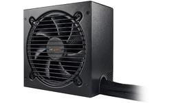 Be quiet! Pure Power 11 600W Black