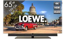 Loewe Bild 5.65 OLED Black