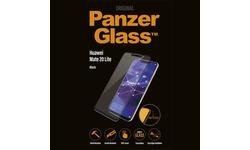 Huawei PanzerGlass Huawei Mate 20 Lite Black