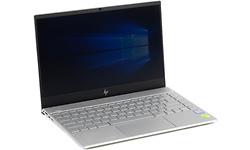 HP Envy 13-ah1100nd (4XH82EA)