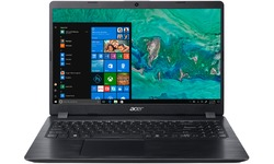 Acer Aspire 5 A515-52G-77KP