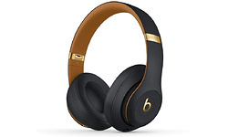 Beats by Dr. Dre Studio3 Over-Ear Black