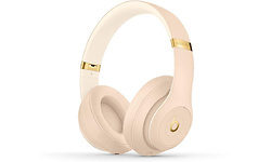 Beats by Dr. Dre Studio3 Over-Ear Sand