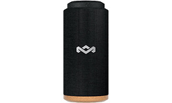 House of Marley No Bounds Sport Signature Black