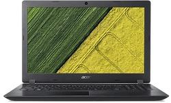 Acer Aspire 3 A315-51-31S8