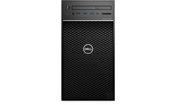 Dell Precision 3630 (R199T)