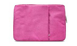 "Xccess Sleeve 11"" Pink"