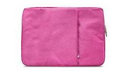 "Xccess Sleeve 13"" Pink"