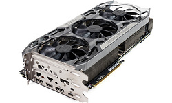 EVGA GeForce RTX 2080 Ti FTW3 Ultra Gaming 11GB