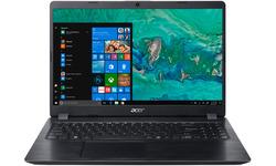 Acer Aspire 5 A515-52G-52S2