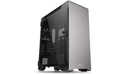 Thermaltake A500 Window Black/Grey