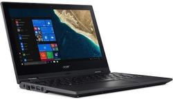 Acer Spin B1 B118-G2-RN-P42M