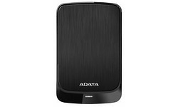 Adata HV320 1TB Black