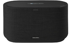 Harman Kardon Citation 500 Black
