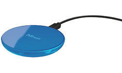 Trust Primo Qi Wireless Charger Blue