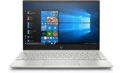HP Envy 13-ah1125nd (4XJ60EA)