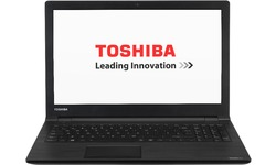 Toshiba Pro R50-E-13N C
