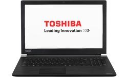 Toshiba Pro A50-E-130