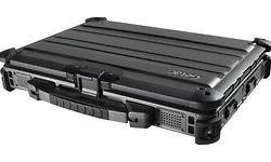 Getac X500 G3 (XJ5SZ5CDBDXL)