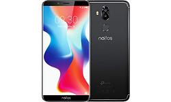 Neffos X9 Black