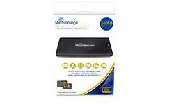 MediaRange MR1002 240GB