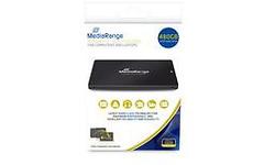 MediaRange MR1003 480GB
