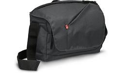 Manfrotto NX Messenger CSC Bag Grey