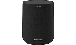 Harman Kardon Citation One Smart Black
