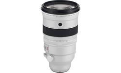 Fujifilm XF 200mm f/2.0 R LM OIS WR