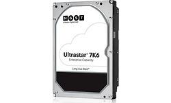 HGST Ultrastar 7K6 4TB