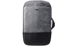 "Acer Slim 3-in-1 Backpack 14""Grey"