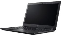 Acer Aspire 3 A315-53-33MA