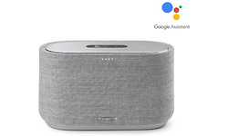 Harman Kardon Citation 300 Grey