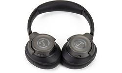 Teufel Audio Real Blue NC Black