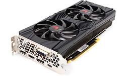 PNY GeForce RTX 2070 XLR8 Gaming OC Twin Fan 8GB