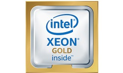 Intel Xeon Gold 6144 Tray